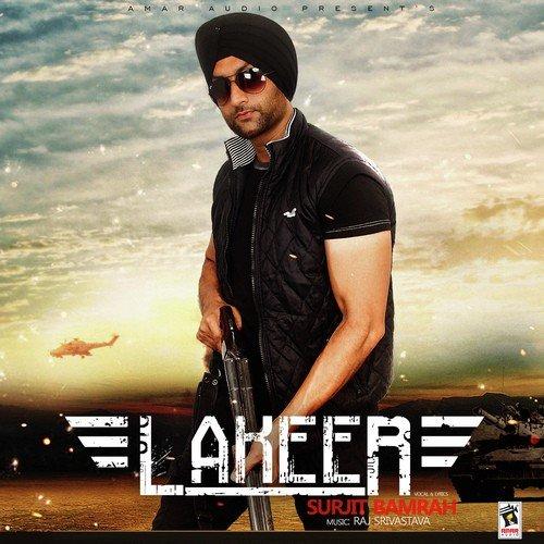 Lakeer-Punjabi-2015-500x500.jpg