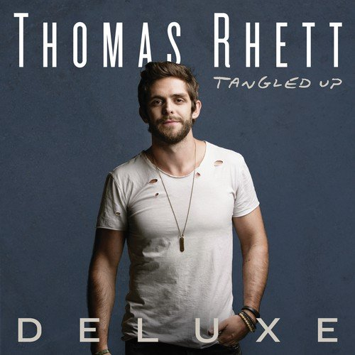 Sixteen Thomas Rhet Mp3 Download: American Spirit Song By Thomas Rhett From Tangled Up
