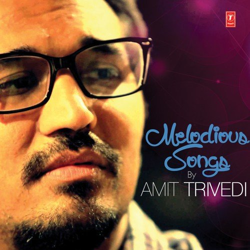Parichay Mp3 Amit Badana Download: Jugni (Queen) Song By Amit Trivedi From Melodious Songs By