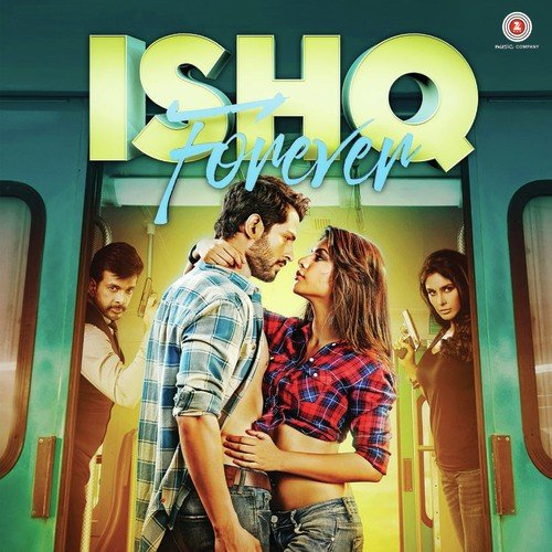 Happy Birthday Song By Nakash Aziz From Ishq Forever