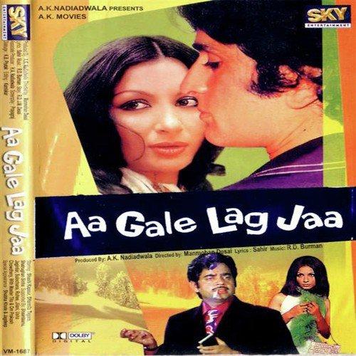 [ Aa Gale Lag Jaa ].  ].[ 544p].[ndj] : Free Download ...