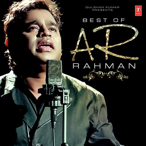 Download Chahunga Tujhe Mp3 Tone: Jai Ho Ar Rahman Mp3 Download Jai Ho Ar Rahman Mp3
