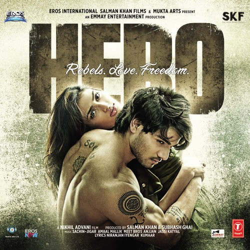 hd hindi movie songs free