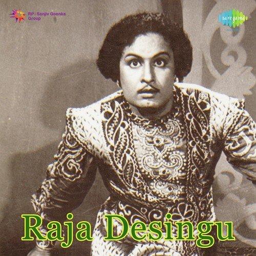 hindi video songs bluray download
