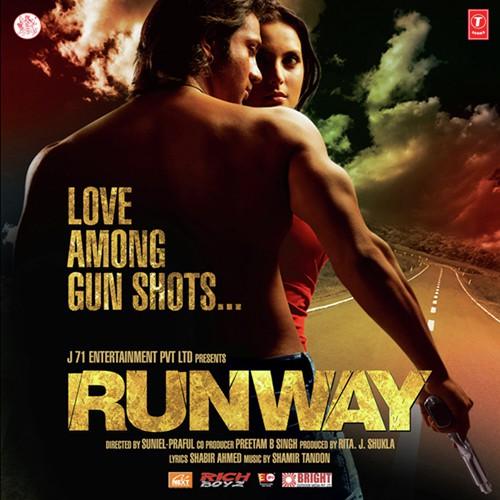 Ek Samay Main To Tere Dilsejudatha Song Download: Roshan Dil Ka Jahan (Dance Mix) Song By Raaj From Runway