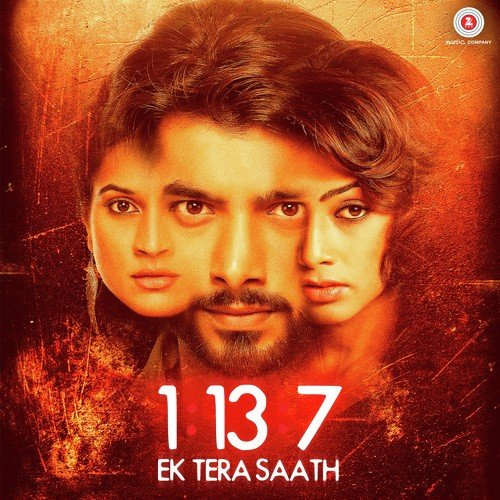... Sharma From 1:13:7 Ek Tera Saath, Download MP3 or Play Online Now