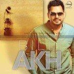 Billi akh prabh gill song download mp3