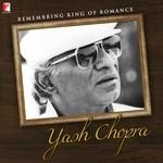 "Listen to ""Remembering King Of Romance - Yash Chopra"" songs online"