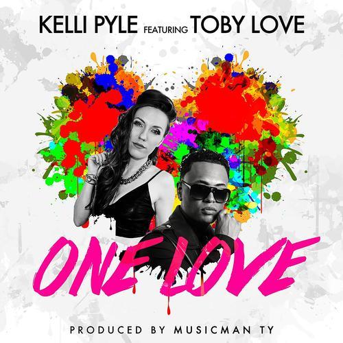 one love english album free