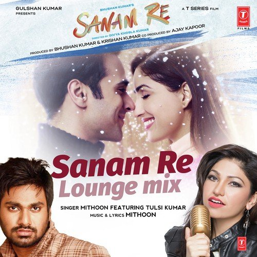 Sanam (1951) Mp3 Songs