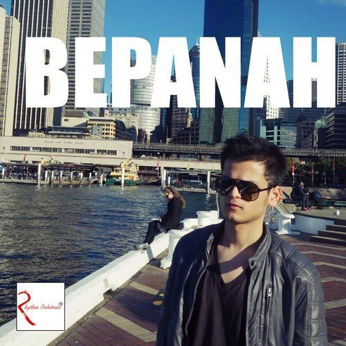 Bepanah Title Song Download 320kbps