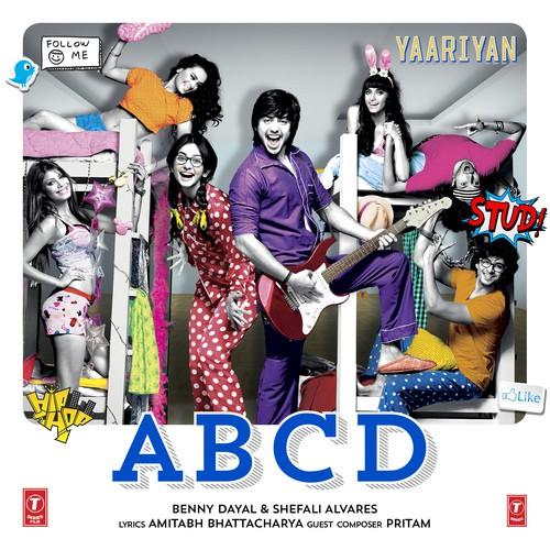 ABCD - Yaariyan (2014)