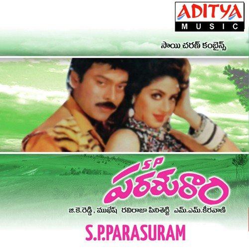 Neram Movie Songs Free Download In Tamilwire | My First JUGEM