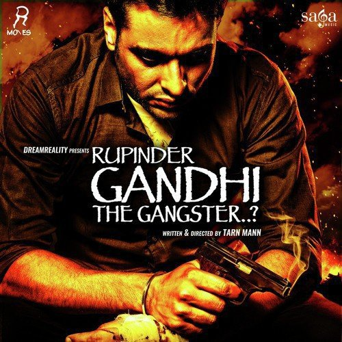 Fauji Jeep Song By Veet Baljit From Rupinder Gandhi The Gangster ...
