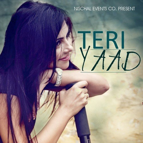 Jabhi Teri Yaad Song Downloadmp3: Teri Yaad Song By Vijay Prakash Sharma From Teri Yaad