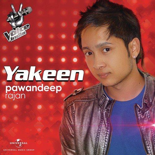 Yakeen 2005 movie free download : Samp roleplay trailer