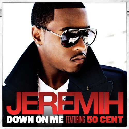 Shot down 50 cent download music