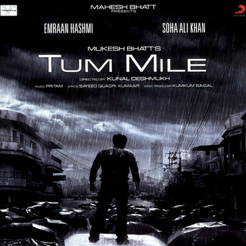 Tu Hi Haqeeqat Song By Javed Ali From Tum Mile, Download