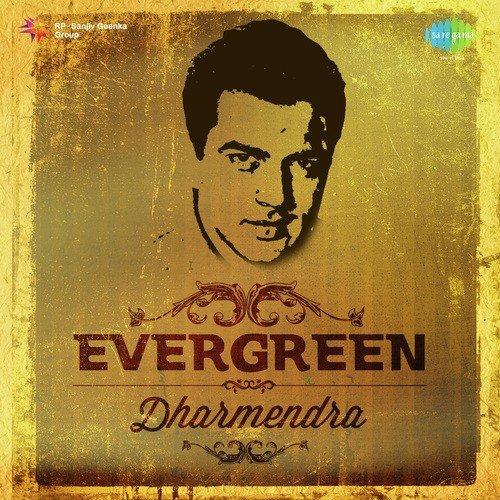 dharmendra movie songs free