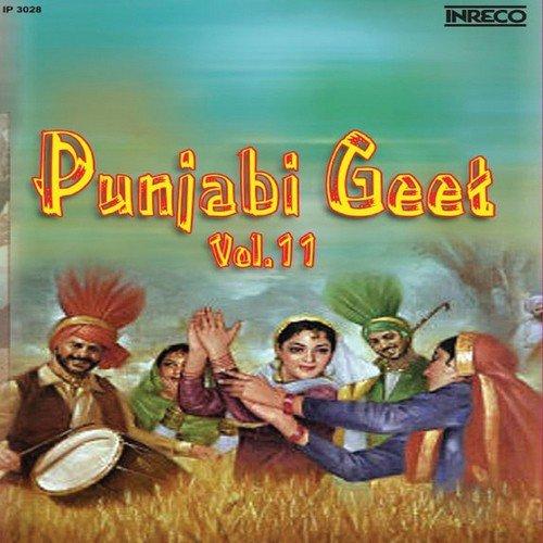 Si Kuri Kuwari Parhi Jahi Song By Ujagar Singh Malang And