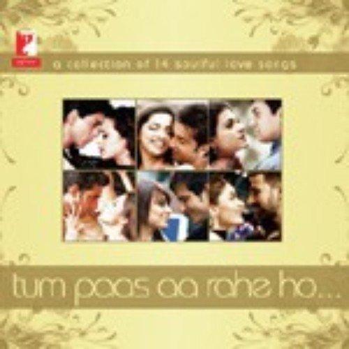 Aa Paas Aa Sanam Mp4 Songs Ankahee