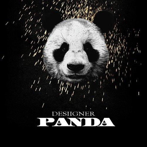 play panda song