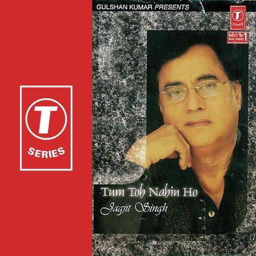 Yeh Pyar Nahi Toh Kya Hai Song Download: Mujhe Tumse Mohabbat Song By Jagjit Singh From Tum Toh
