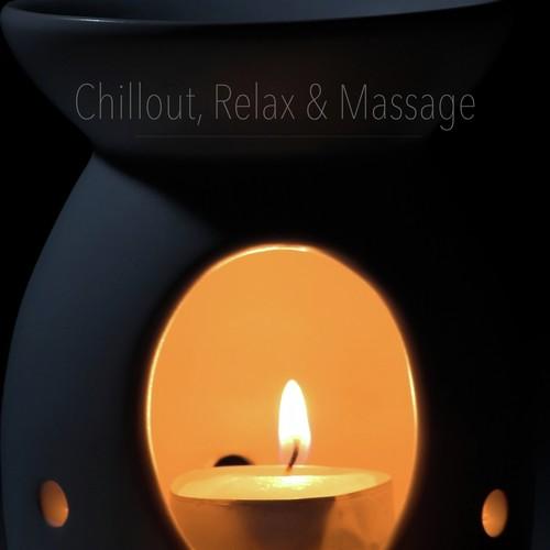 sexleksaker västerås chillout massage