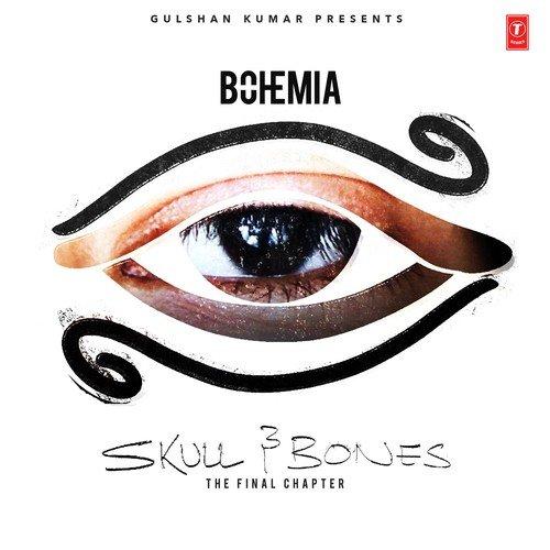bohemia mp3 song 2015