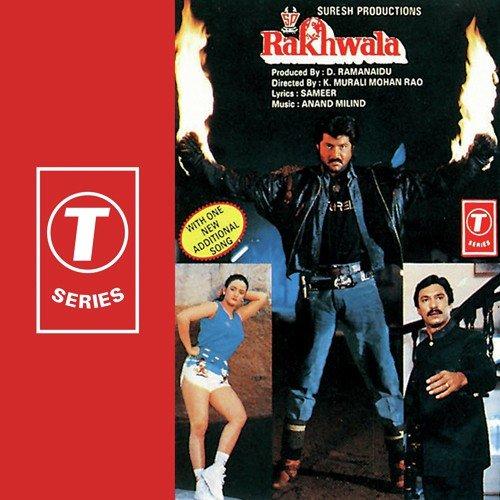 songs  Hindi...X Album Songs