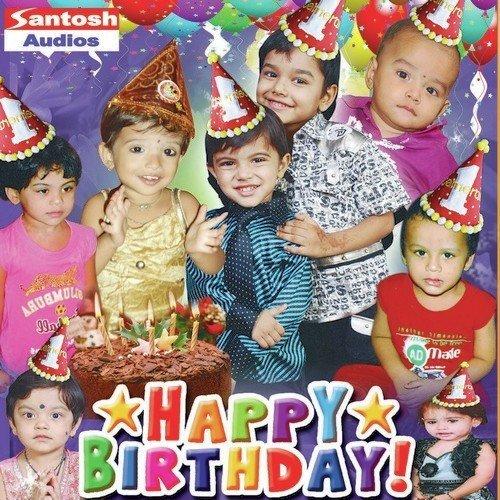 Happy Birthday Song By Hasitha From Happy Birthday