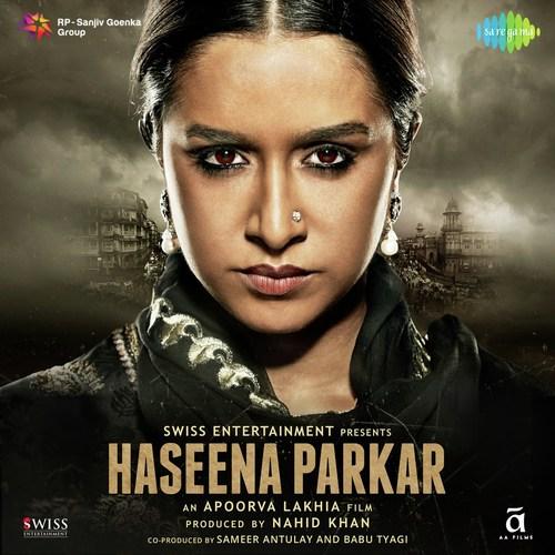 Download Haseena Parker Full Movie Free - Downloadtds