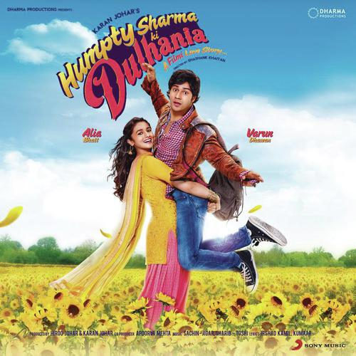 Koi Puche Mere Dil Se Album Song Download: Main Tenu Samjhawan Ki Song By Sharib-Toshi And Arijit