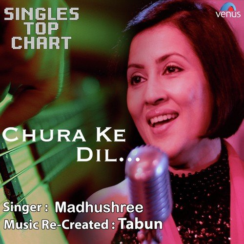 music singles online