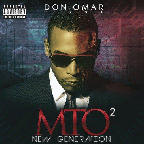 don omar meet the orphans album mp3 wali