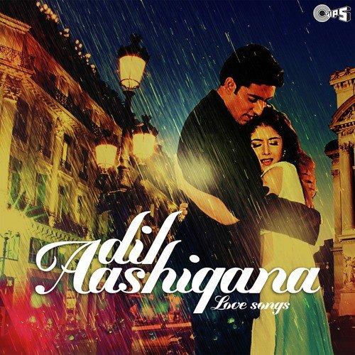 hindi movie love songs free