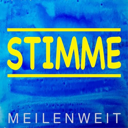 deutsche singles 2016 Gotha