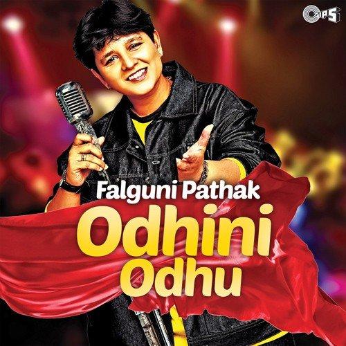 Free Download Chudi Jo Khanki - Falguni Pathak-.mp3