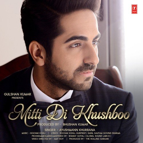ayushman khurana wifeayushman khurana new song, ayushman khurana songs, ayushman khurana filmography, ayushman khurana songs download, ayushman khurana new movie, ayushman khurana new song 2015, ayushman khurana wiki, ayushman khurana mp3 songs, ayushman khurana brother, ayushman khurana instagram, ayushman khurana wikipedia, ayushman khurana wife, ayushman khurana songs list, ayushman khurana movies, ayushman khurana roadies, ayushman khurana movies list, ayushman khurana biography, ayushman khurana height