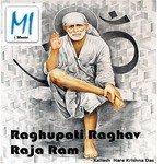 Raghupati Raghav Raja Ram Unplugged Song By Kailash Hare