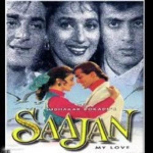 Saajan (1991) Mp3 Songs