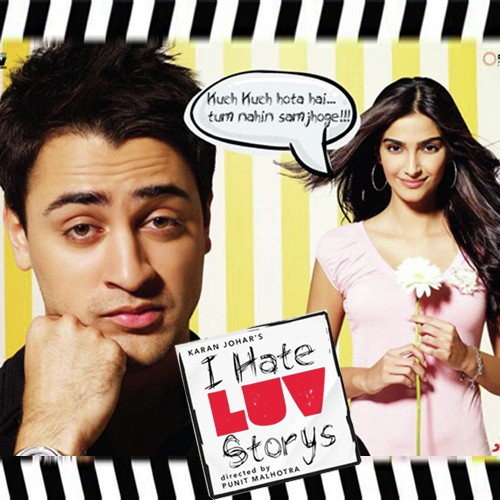 I hate love story video song download tinyjuke