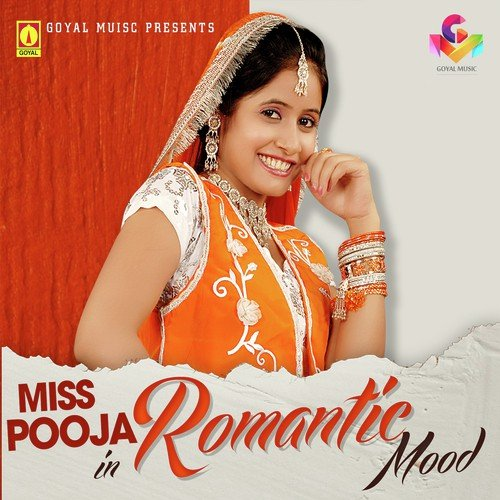 In Romantic Mood Songs, Download Miss Pooja In Romantic Mood Movie ...