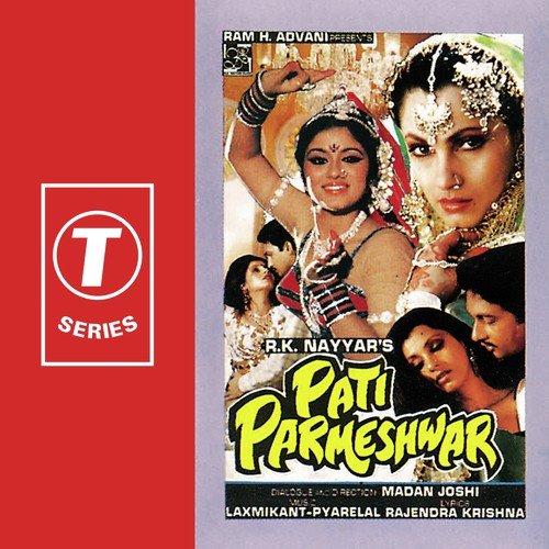 listen hindi movies