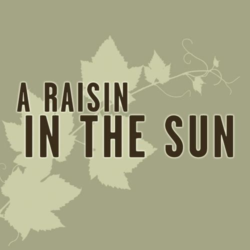 a raisin in the sun main This play tells the story of a lower-class black family's struggle to gain middle-class acceptance when the play opens, mama, the sixty-year-old mother of the.