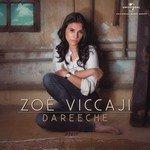"Listen to ""Dareeche"" songs online"