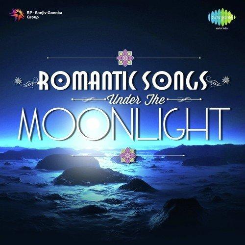 old hindi mp3 songs zip files free download