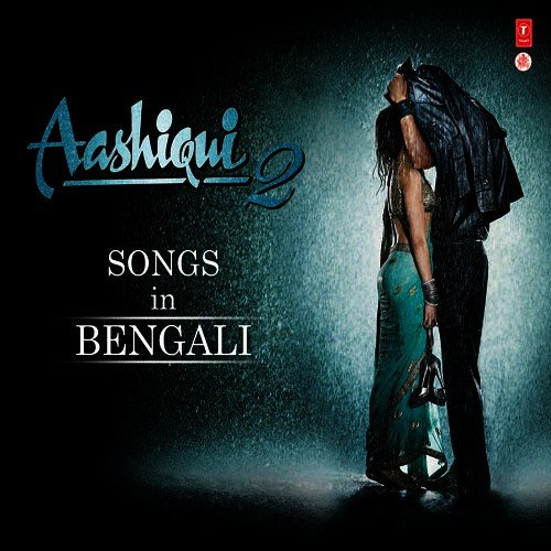 Index of Aashiqui 2 In Tamil Mp3 Song - heartattackkids.com