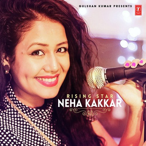 Neha Kakkar Thera Ghata Downlpad: Akkad Bakkad Song By Badshah And Neha Kakkar From Rising