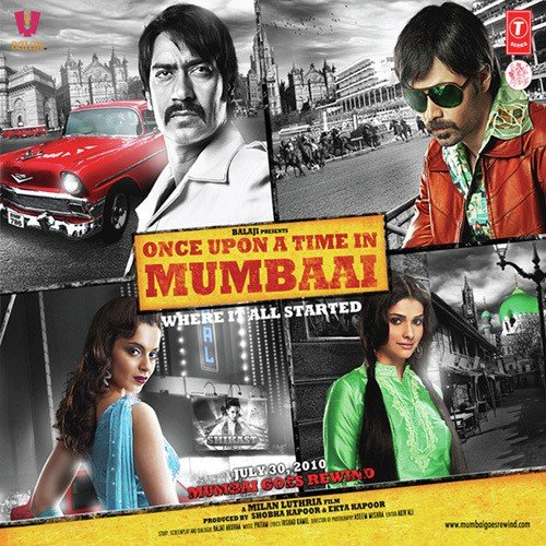 Main Woh Duniya Hoon Mp3 Songs Wapin: I Am In Love Song By KK And Dominique Cerejo From Once